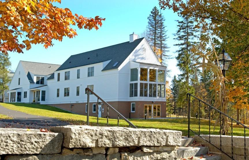 Tilton-School-Residence-3