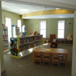 Epsom-Library---Interior-2