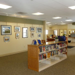 Epsom-Library---Interior-3
