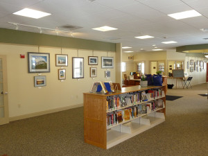 Epsom-Library---Interior-3