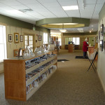 Epsom-Library---Interior-5