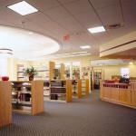 Freemont-Library-Interior