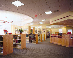 Freemont-Library-Interior