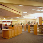 Fremont-Library-Interior-2