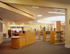Fremont-Library-Interior-2