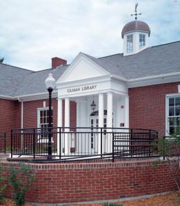 Gilman-Library-Exterior-1