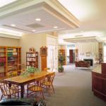 Gilman-Library-Interior-1