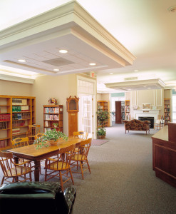 Gilman-Library-Interior-1
