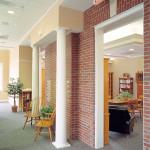 Gilman-Library-Interior-2