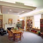 Gilman-Library-Interior-3